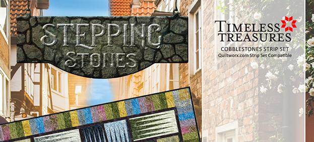 Stepping-Stones-Cobblestones-CS_banner