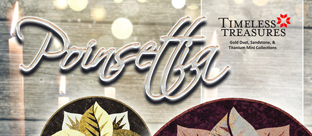 Poinsettia-2019-Spring-Mini-Collection-CS_banner 1