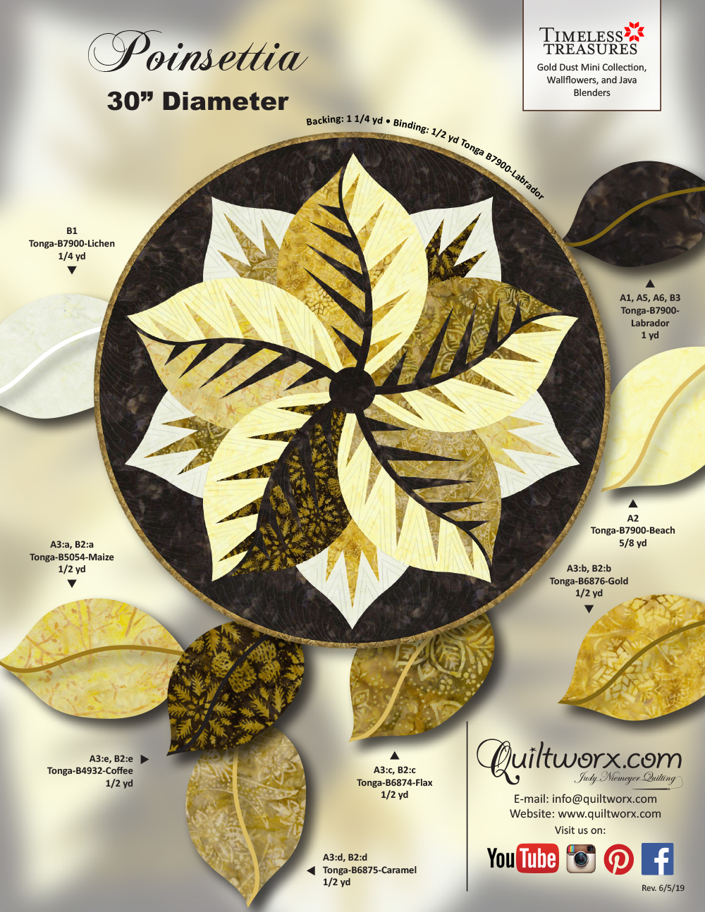 Poinsettia-Gold-Dust-1pg-KS