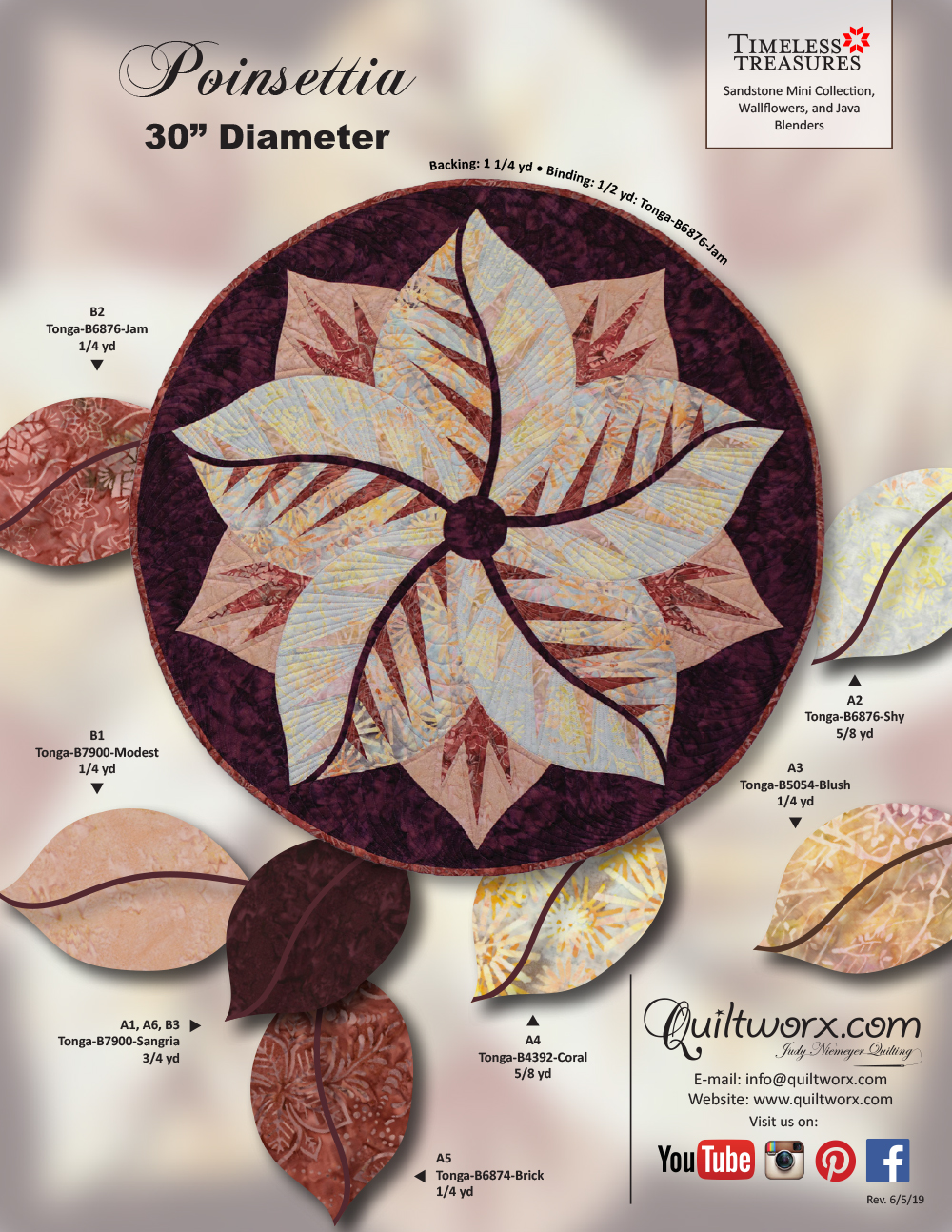 Poinsettia-Sandstone-1pg-KS-1