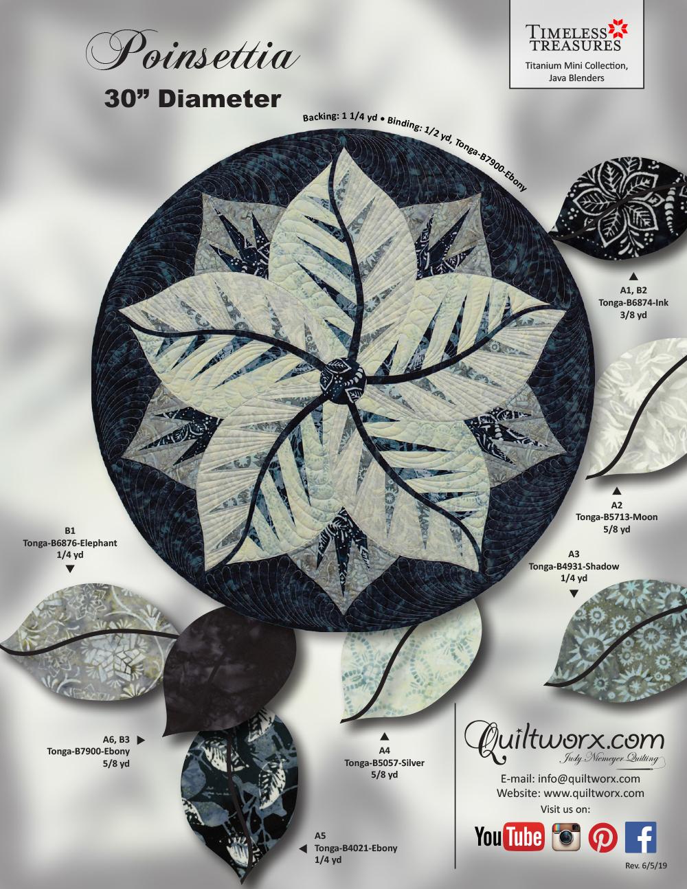 Poinsettia-Titanium-1pg-KS