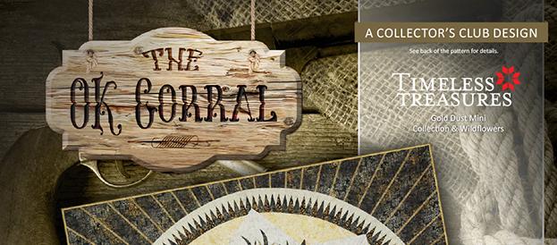 The-OK-Corral-Gold-Dust-CS_banner