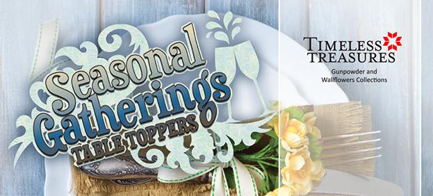 Seasonal-Gatherings-TT-Gunpowder-CS_banner