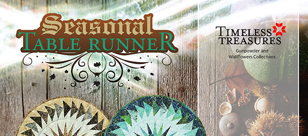 Seasonal TR Gunpowder CS_banner