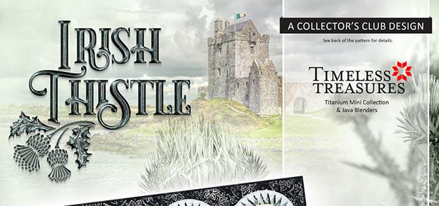 Irish-Thistle-Titanium-CS_600