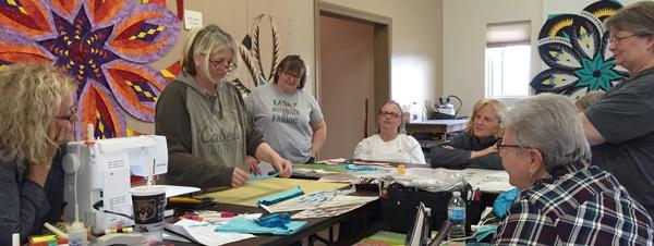 Montana Retreats Openings