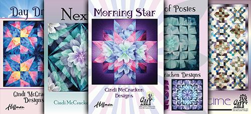 Cindi McCracken Designs