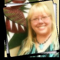 Gina Schaefer, Fort Morgan, CO
