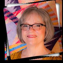 Lori Clayton, Saint Peters, MO