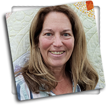 Lori Clayton, Phenix, VA